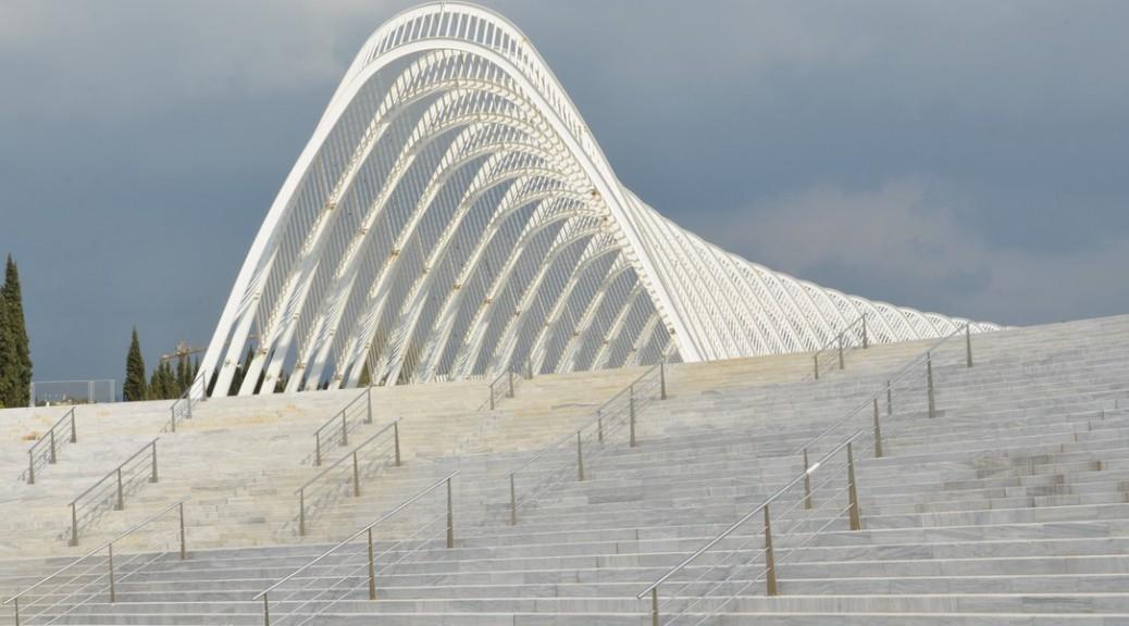Callatrava